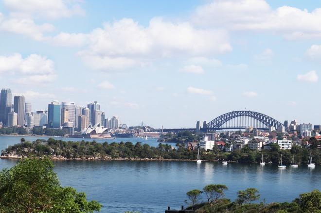 australia-3412135_1280